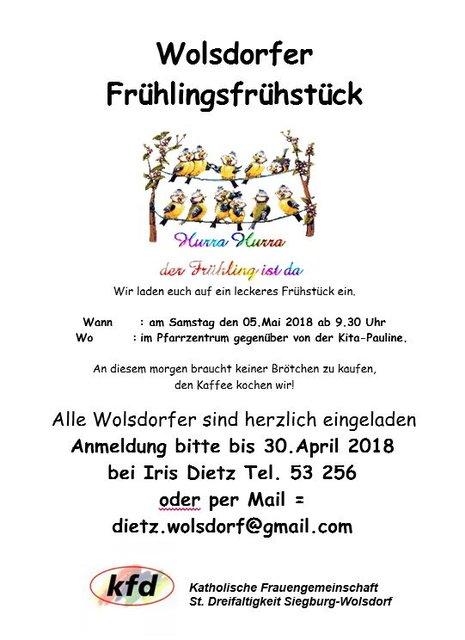 Kfd-fruehstueck-2018